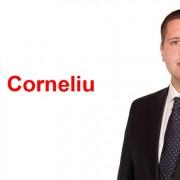 corneliu-stefan