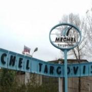 Mechel-Targoviste-a-intrat-in-insolventa--Actiunile--suspendate-la-Bursa