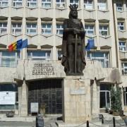 consiliul-judetean-dambovita