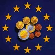 impact-fonduri-europene-RO