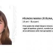 paunoiu-catalina