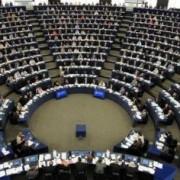 alegeri euro
