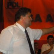 Fl Popescu