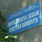 Inspectoratul-Scolar-Dambovita-300x222