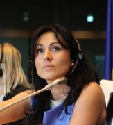Oana_Antonescu