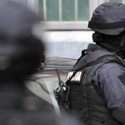actiune-diicot-in-slatina-doi-politisti-si-un-jandarm-retinuti-pentru-camatarie-18406017