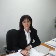 Alexandra Garleanu 002