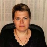 Ana Maria Tănase