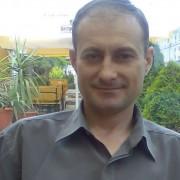 Gabriel Boca