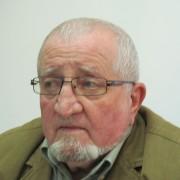 Mihai Mihail