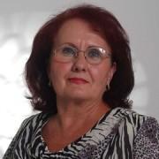Margareta Ionescu
