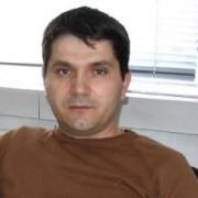 Mihai Duţă