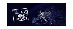 ACT REACT IMPACT