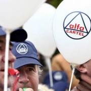 proteste-sindicale-Cartel-Alfa