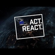 act.react.impact