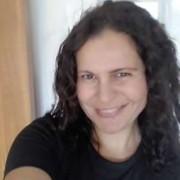 Carmen Aldea