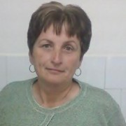 Cecilia Savu