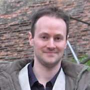 Daniel Paraschiva