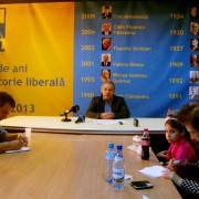 Alen Georgescu