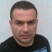 Mihai Ionescu