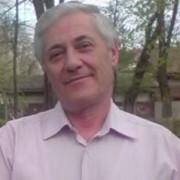 Pavel Mihalache