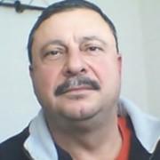 Petre Ciubotaru