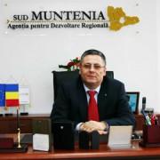 liviu_musat-1311634032