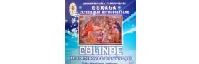 CD-Colinde-300x269[1]