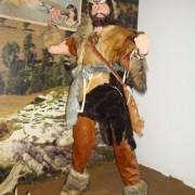 muzeul evolutiei omului 5