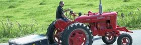 Tractor_Farmall_BMD