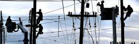 big-16-localitati-raman-fara-energie-electrica