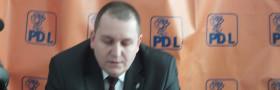 Claudiu Dumitrescu