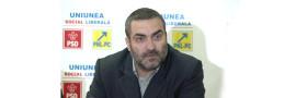 Mihai Volintiru