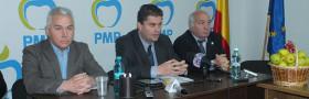 Popescu , Chitescu si Radulescu