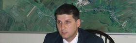 Gabriel Boriga