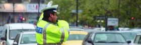 politia rutiera 2