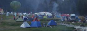 CJD Padina Fest