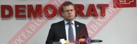 Ionut Savoiu
