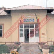 Primaria Candesti