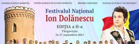 dolanescu 2