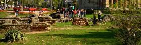 parcul-mitropoliei-targoviste