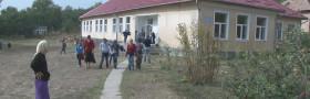 scoala