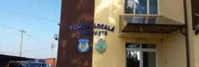 politia-locala (1)