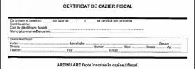 cazierulfiscal-1440001739