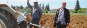 fermieri-romania