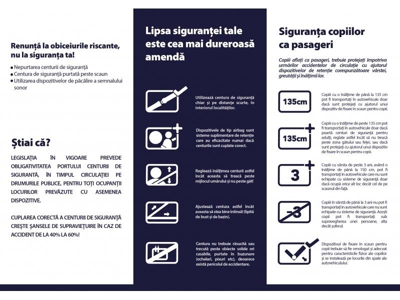 big_flyer_campanie_trisezi_centura_pacalesti__viata_v