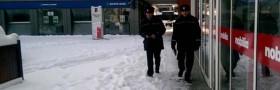 amenzi-politia-locala-trotuare-inzapezite
