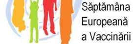 saptamana-europeana-a-vaccinarii-20-25-aprilie-2015