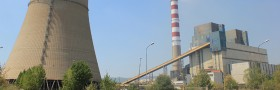 kosovo_obilic_power_plant_62476000