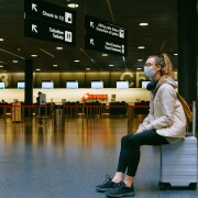 aeroport-covid